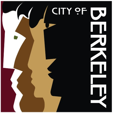 City of Berkeley Open Data